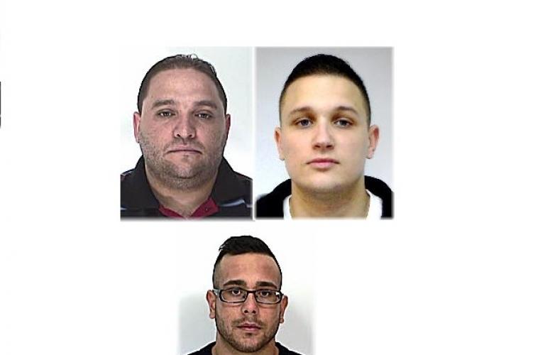 Három embert keresnek az éjszakai józsefvárosi lövöldözés miatt