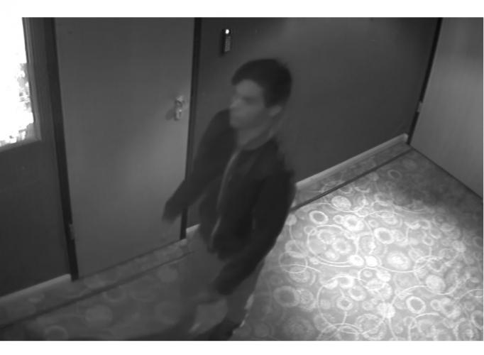 Laptopot emelt el ez a férfi – ha felismeri, hívja a rendőröket