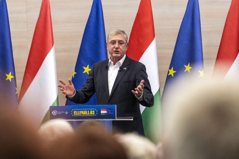 A DK az Európai Bizottsághoz fordul a kettős állampolgárok szavazati joga miatt