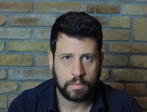 Beáll Puzsér mögé az LMP