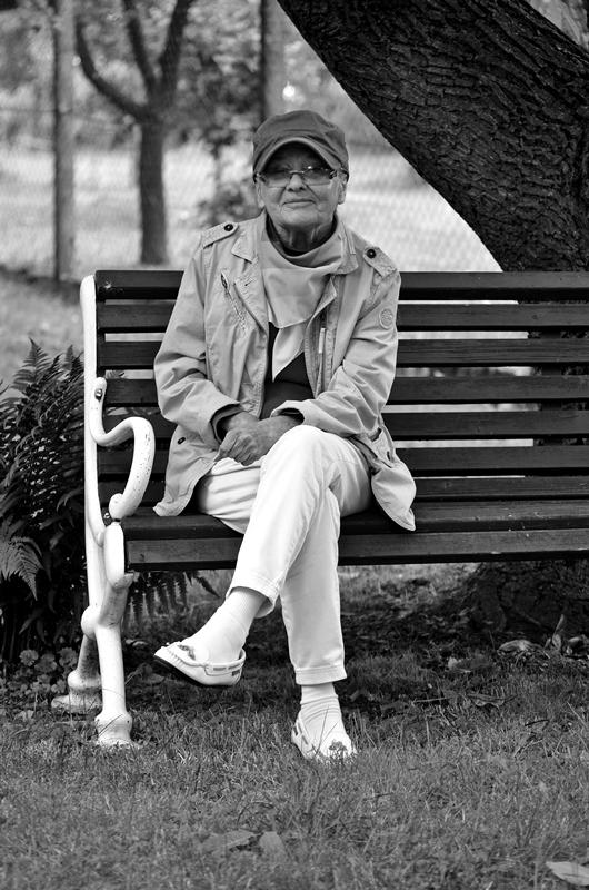 Törőcsik Mari felköltözik Budapestre, otthagyja velemi házát