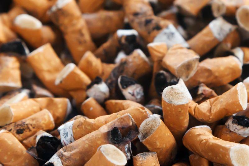 Dohányos tüdejét kapta meg egy francia nő, nem sokkal később tüdőrákban meghalt