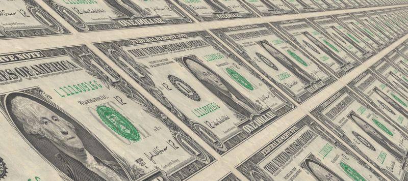 Hasogdzsi-ügy: Szaúd-Arábia 100 millió dollárt utalt át Washingtonnak Pompeo rijádi látogatása idején