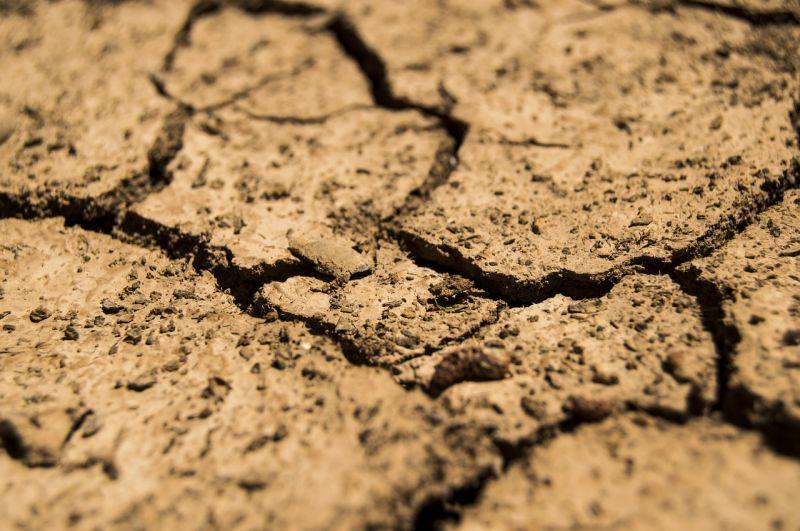 Katasztrofális rekordok dőlnek meg a Dunán: extrém vízszint