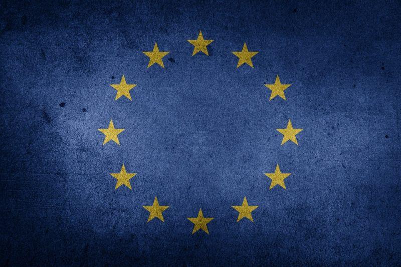 """Már azt is tudjuk, hogy az EP-választás """"nemzeti önvédelem"""" lesz"""