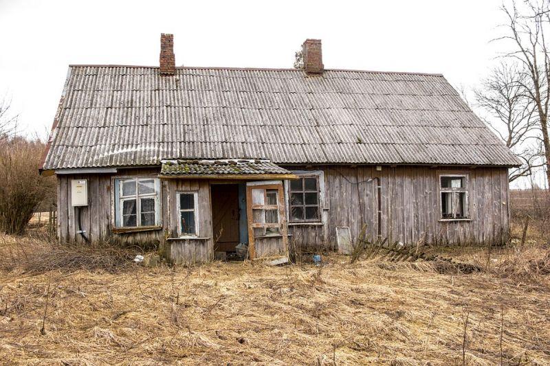 Önrész nélkül kaptak 3,3 milliós lakhatási támogatást a vajdasági magyarok
