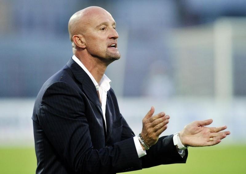 Újoncot avat az észtek ellen a magyar labdarúgó-válogatott