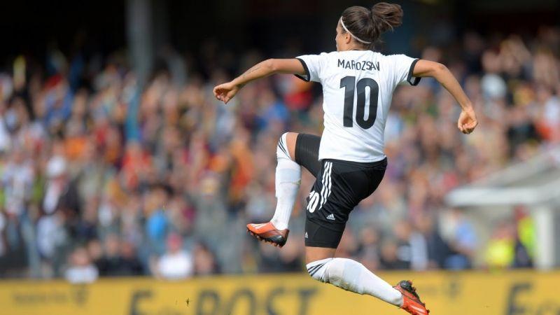 Magyar származású labdarúgó is szerepel az Aranylabda-jelöltek listáján