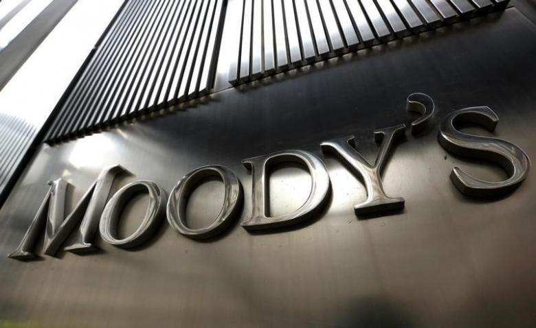 Leminősítette Olaszországot a Moody's
