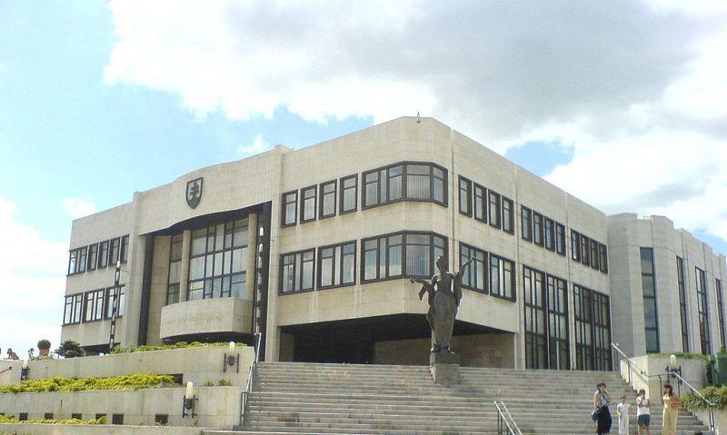 A szlovák parlament is kiállhat a magyar kormány mellett