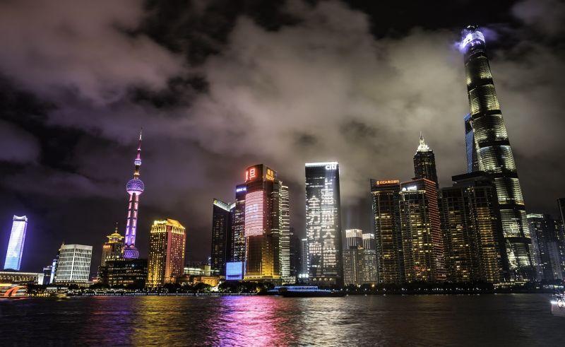 A vámháború megrengeti Kína gazdaságát?