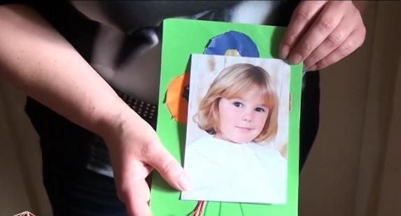 Továbbra is őrizetben marad a sólyi gyermekgyilkosság gyanúsítottja
