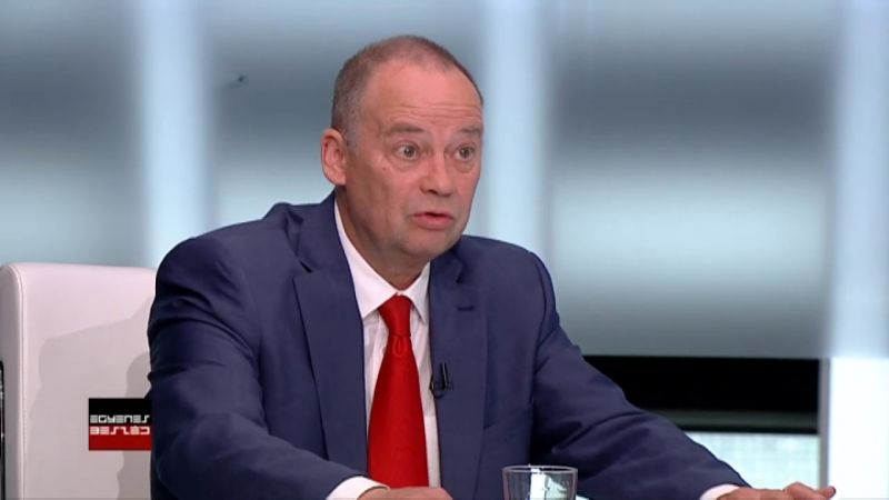 Fidesz: a magyar ellenzéki EP-képviselők már választottak és a bevándorláspárti oldalra álltak