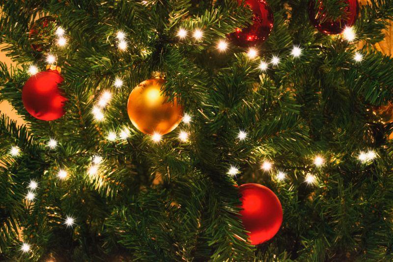 Akár 15 fok is lehet idén karácsonykor