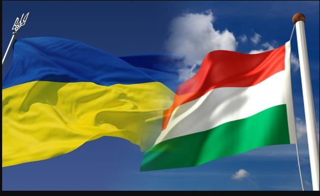 Kiutasították Ukrajnából a beregszászi magyar konzult