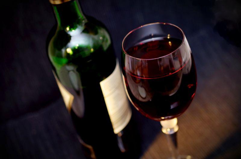 Szekszárd: idén nem panaszkodhatunk a bor minőségére