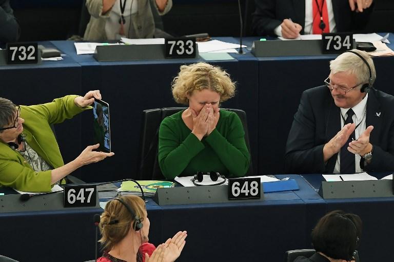 Nyaralni sem merne Magyarországra jönni Sargentini