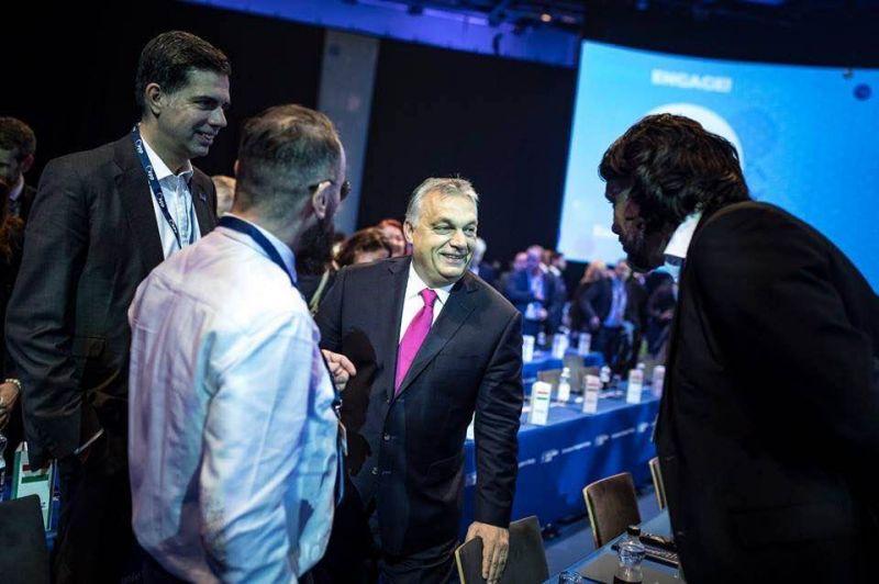 Ismerős válasz a kritikákra: bevándorláspárti politikusok támadják Magyarországot