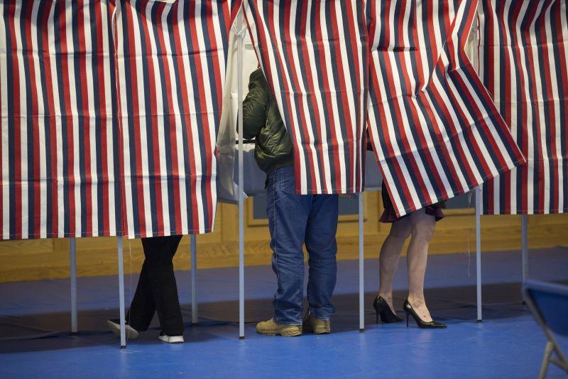 Floridában megint újraszámolják a szavazatokat?