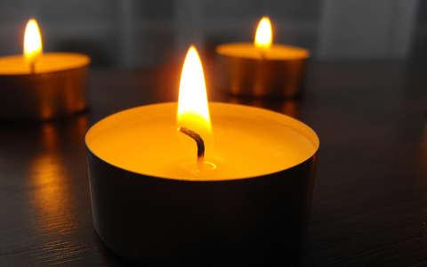 Pszichológus: a gyász segít visszatérni az életbe