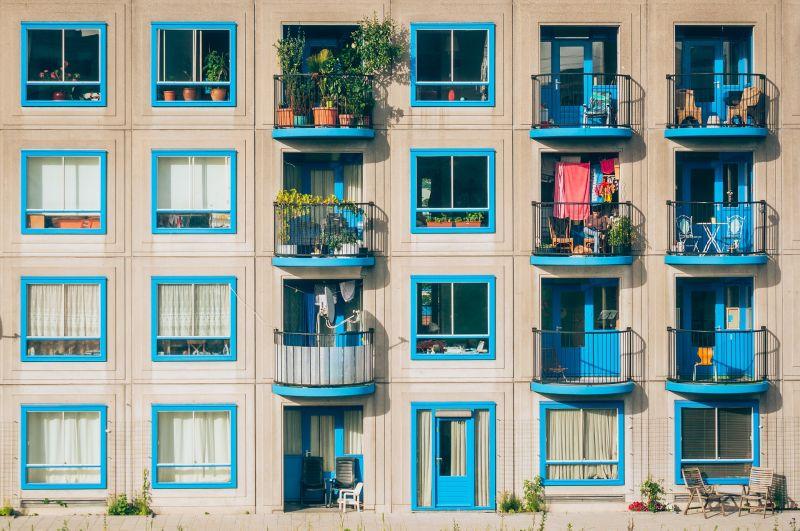 Egészségügyi dolgozók kaphatják meg a bajba került hitelesek lakásait?