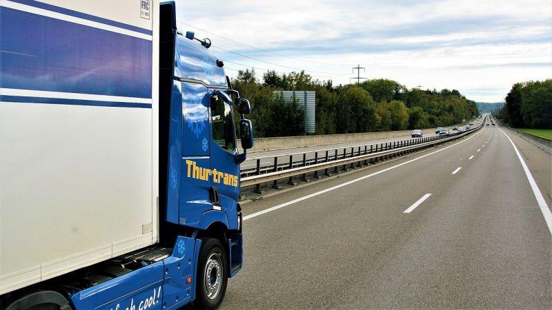 NÚSZ Zrt.: péntek este szünetel az úthasználati jogosultságok értékesítése