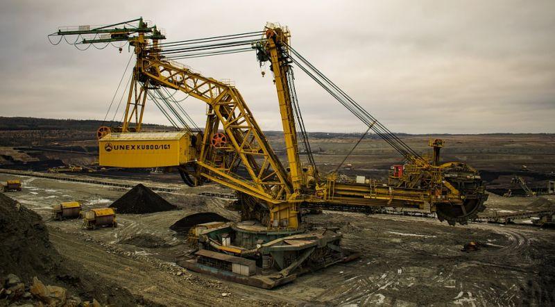 Hamarosan megnyílik Románia legnagyobb aranybányája