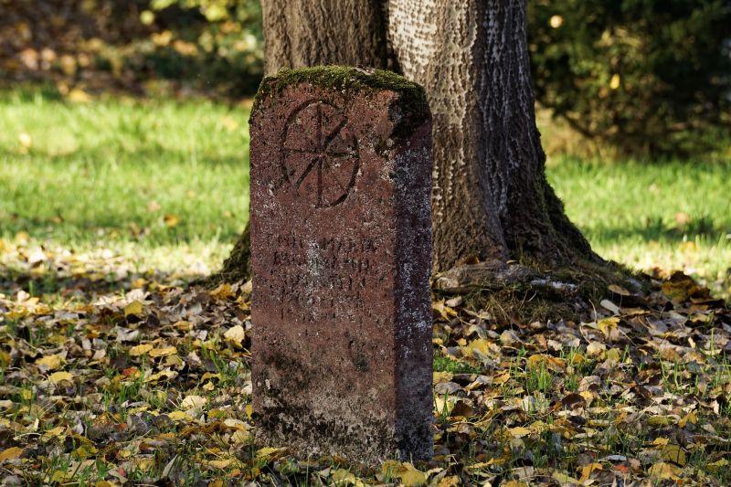 Fél Budapest temetőkre épült – vajon az Ön otthona alatt is van? Most megnézheti!