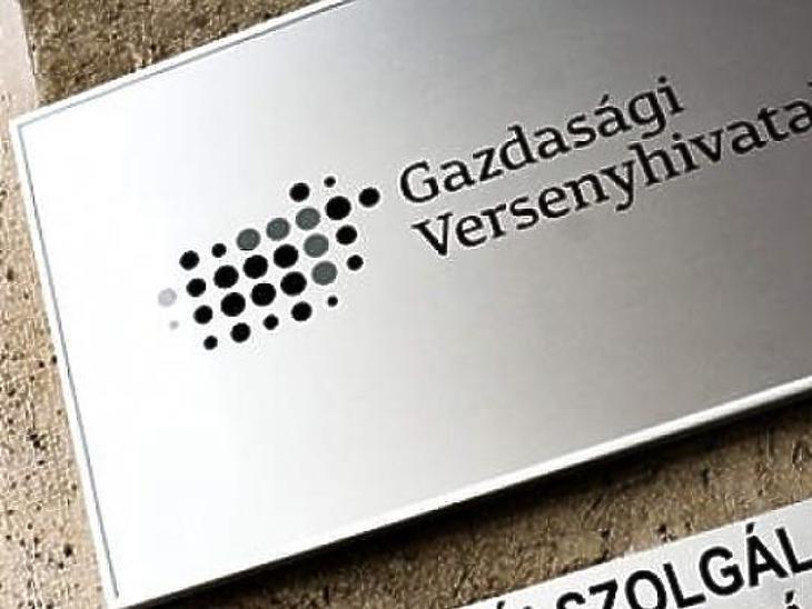 A versenyhivatal vizsgálja az új fideszes médiabirodalom ügyét