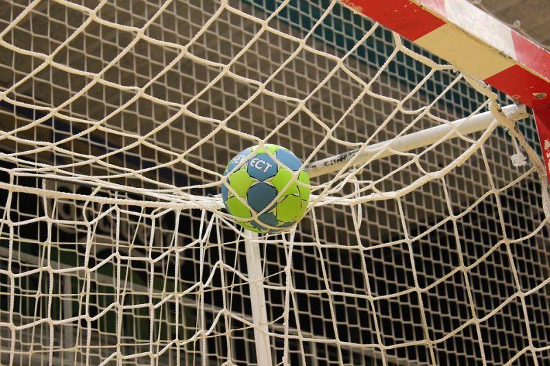 Kiütéssel győztek a győri lányok a Bajnokok Ligájában