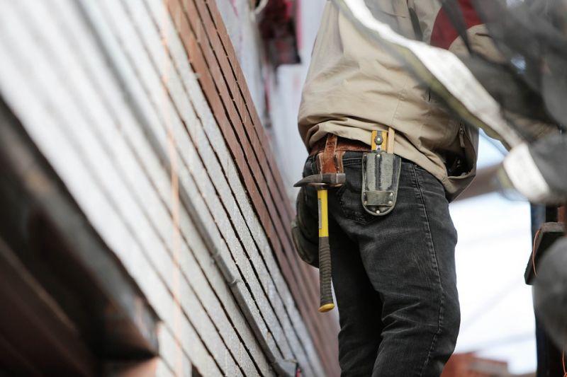 Veszélyben vannak a magyar munkások