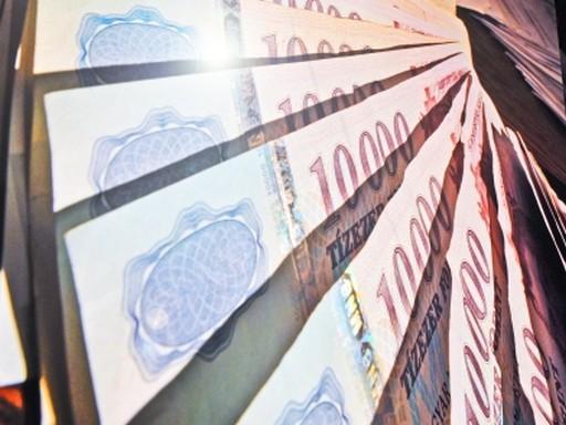 Csalás és pénzmosás gyanúja merült fel egy fesztiválszervező csoportnál