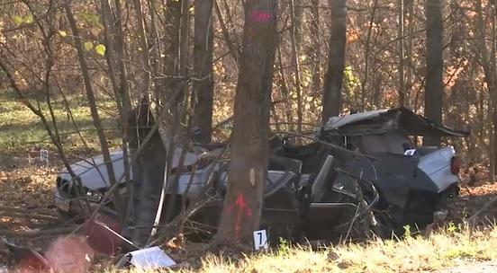 Vagánykodásnak indult, egy 17 éves lány meghalt a BMW hátsó ülésén – megszólaltak a szemtanúk
