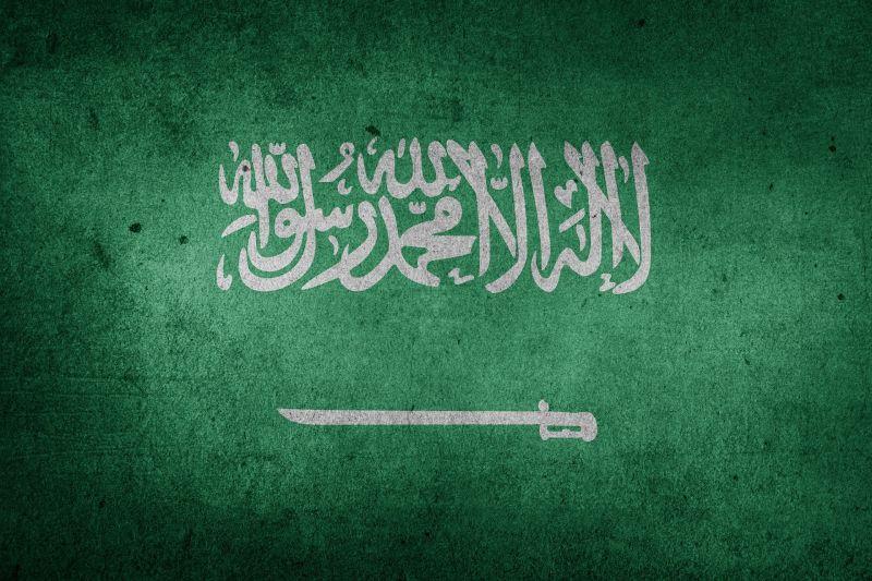 Kínozzák és szexuálisan zaklatják Szaúd-Arábiában a letartóztatott aktivistákat