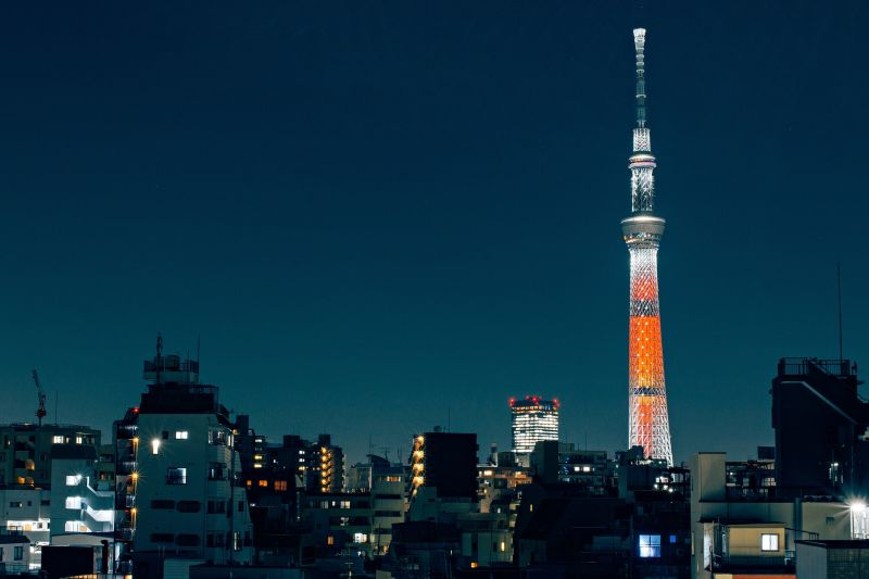 Magyar siker Japánban