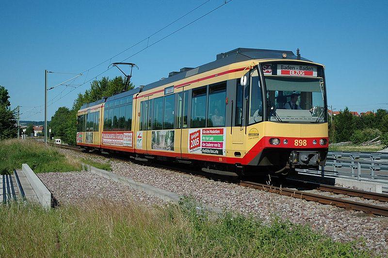 Pár év és használható lesz a tramtrain