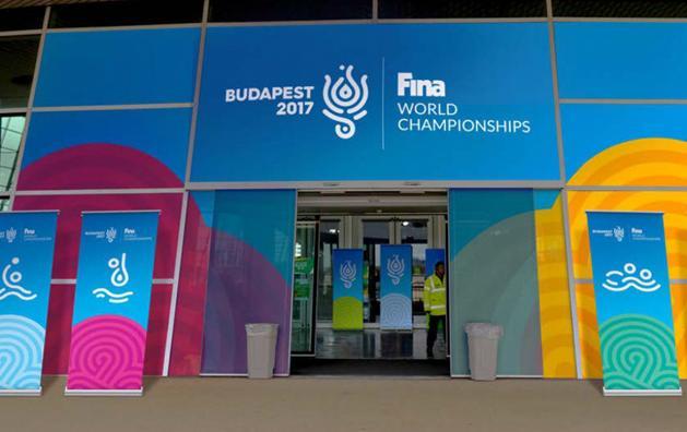 Budapest néhány éven belül újra vizes vb-t rendezne
