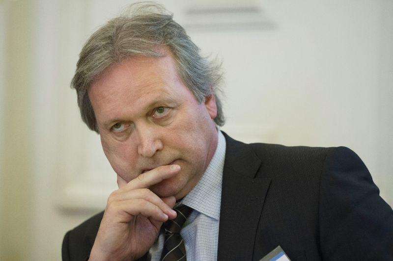 Freund: Minden tehetség fejvesztve menekül ezután Magyarországról