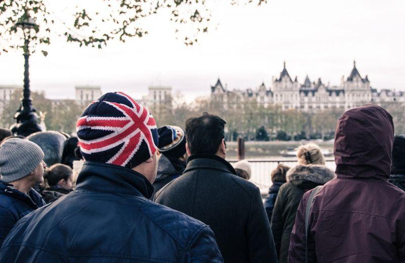 Londoni elemzők szerint jelentősen visszaesne a brit turizmus a megállapodás nélküli Brexit esetén