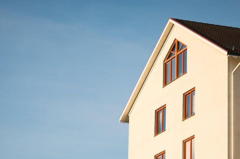 Már jobban értik az emberek, hogyan kell biztonságosan lakáshitelt felvenni