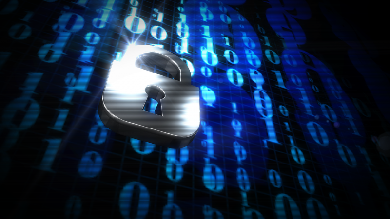 A cégek mindennél fontosabbnak tartják az IT-biztonságot egy felmérés szerint