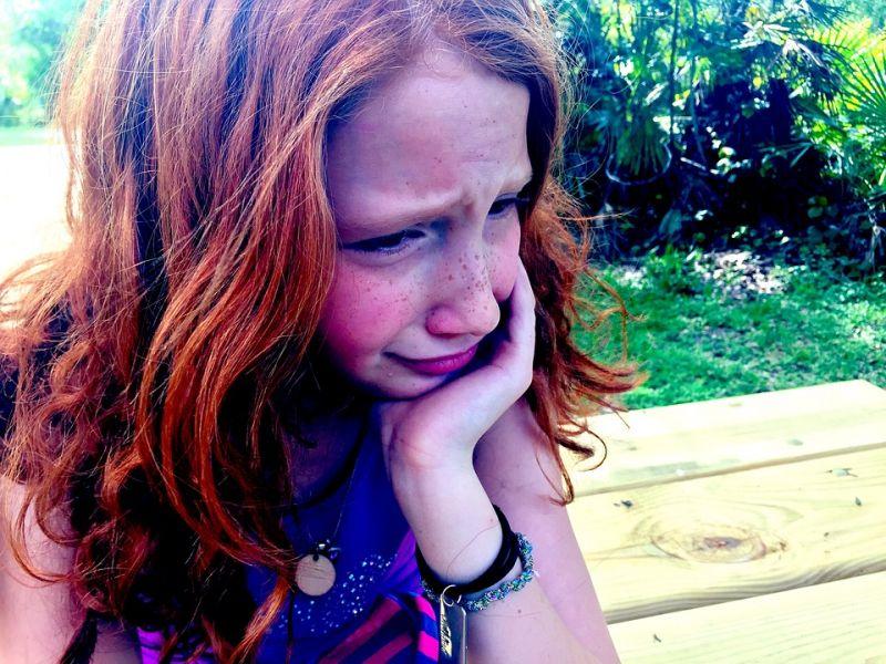 Kiderült, ki erőszakolhatta meg a négyéves ceglédi kislányt