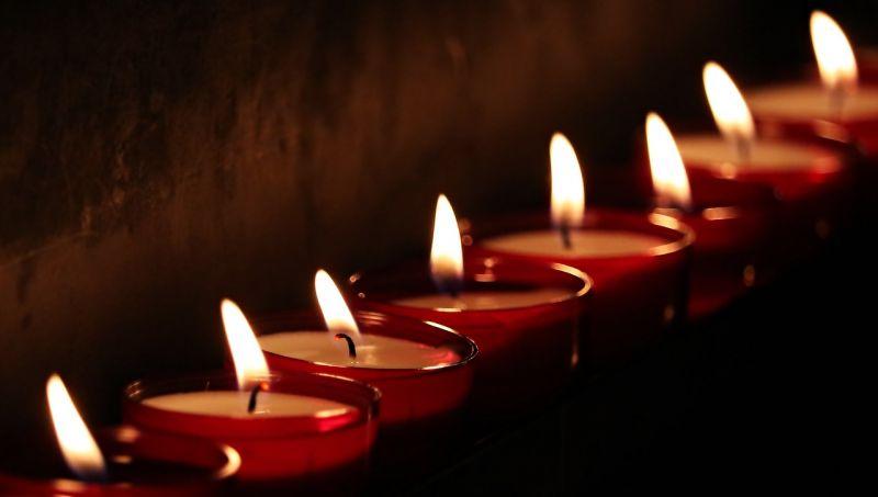 Nemzeti gyásznapot tartanak vasárnap Lengyelországban a csehországi bányatragédia miatt