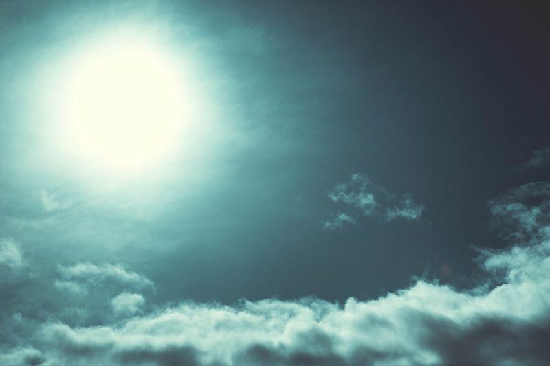 e5d30f2746 Megkezdődik az egyre hidegebb levegő benyomulása a Kárpát-medencébe ...