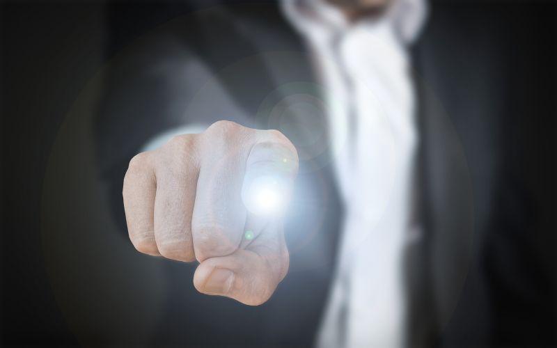 Vállalkozók figyelem! Még egy napig  választható három kedvező adózási mód