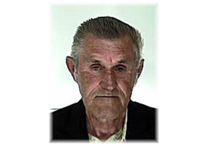 Szabó bácsi csütörtökön eltűnt a XXII. kerületben, most égen-földön keresi a rendőrség
