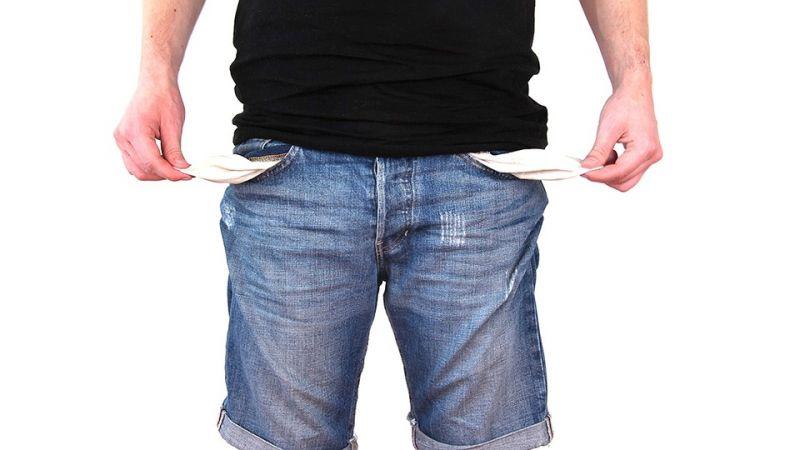 1,1 milliárddal tartozik a NAV-nak a legnagyobb adós