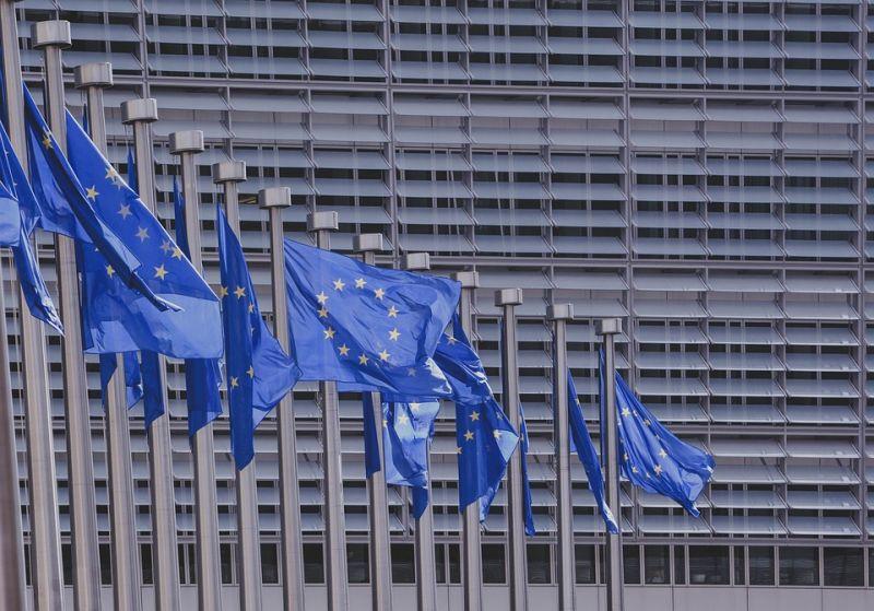 Malmström: az Európai Unió kész megkezdeni a kereskedelmi tárgyalásokat Washingtonnal