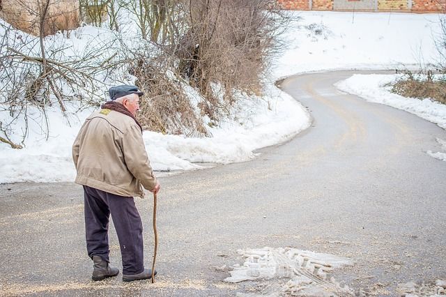 Mi történt? Késnek a nyugdíjak