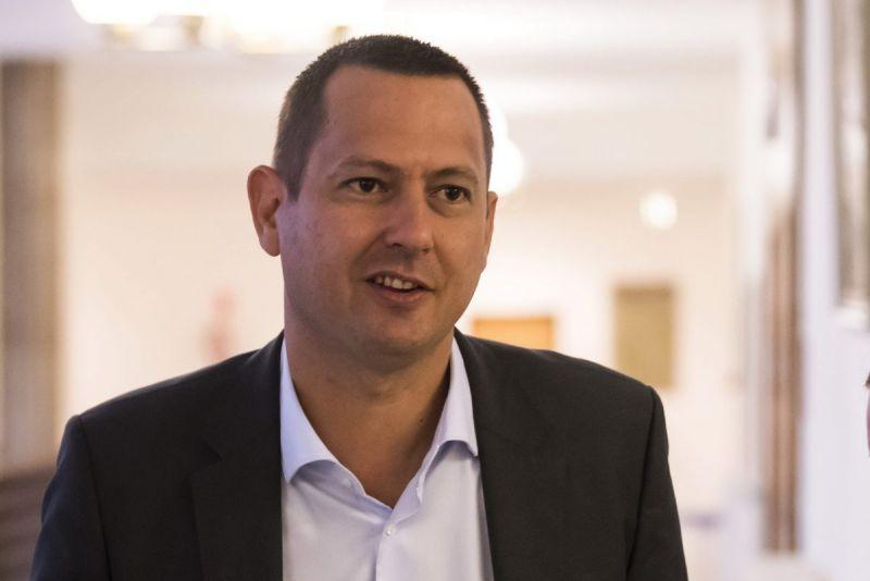 Hétfőn indul az előválasztás, az MSZP elárulta, kinek lehet esélye Tarlós ellen